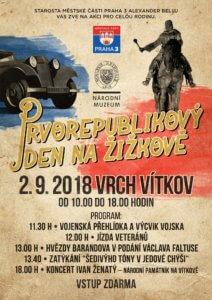 Prvorepublikový_den_na_Žižkově_Praha_2018