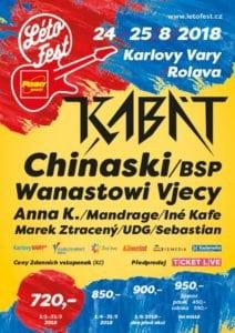 letofest_2018_karlovy_vary
