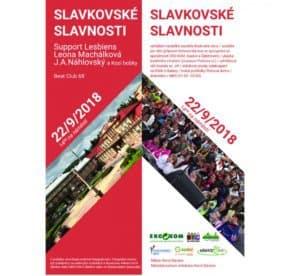 slavkovske-slavnosti-2018