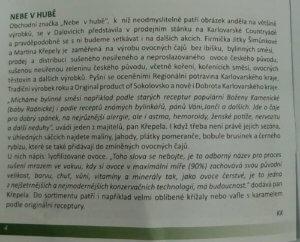 Dalovické listy (2)