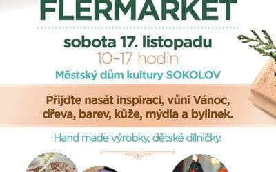 Flermarket Sokolov