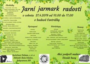 jarmark-radosti-sokolov-2019-nebe-v-hube