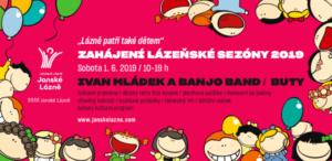 zahajeni_lazenske_sezony_janske_lazne_2019