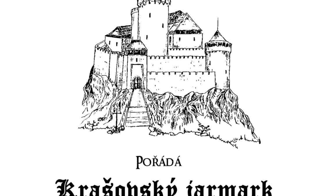 Krašovský jarmark