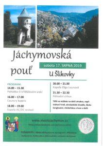 jachymovska-pout-2019