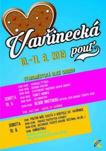 vavrinecka-pout-2019-Chodov