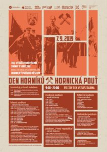 Hornicky den Sokolov