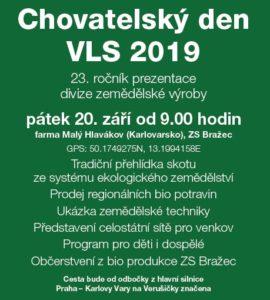 chovatelsky_den_vls_2019