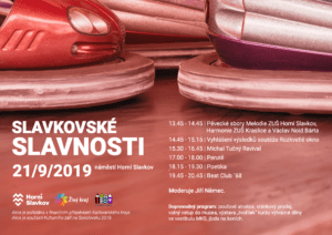 slavkovske-slavnosti-2019