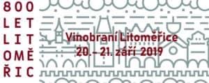 vinobrani_litomerice_2019