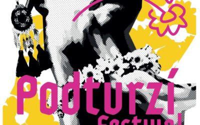 Podtvrzí Festival – Krásno u rozhledny
