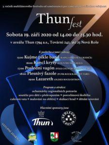 thun-fest-nova-role-nebe-v-hube
