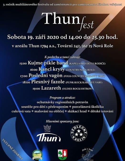Thun-fest