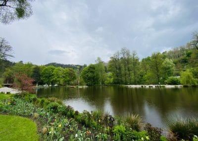 Becovska botanicka zahrada 2021 (4)